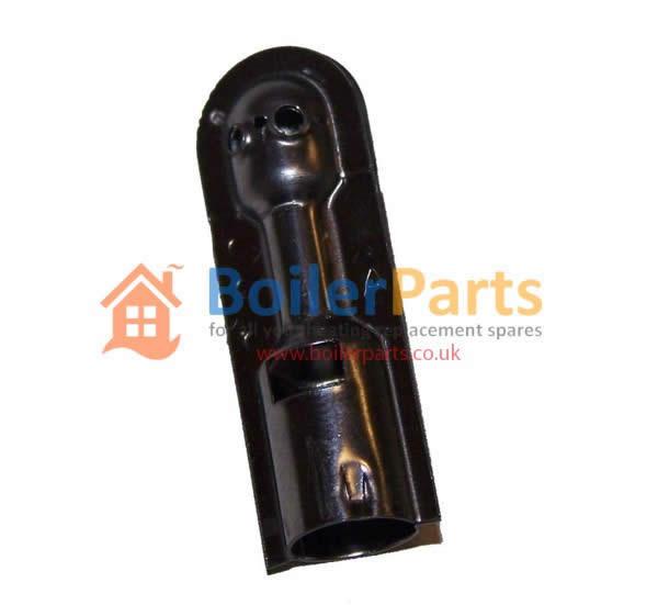 Thorn Housewarmer 2 30//45 Economy /& Elegant Flue Spigot Gasket 816//2//838